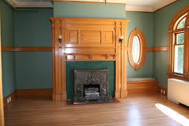 Regency Fireplace Thermostat Small Gas Fireplace Inserts U2013 Fireplaces