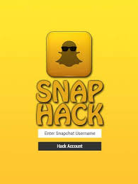 snaphack android snapchat password hack tool free hack snapchat account
