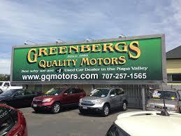 lexus dealership vacaville ca greenbergs quality motors napa ca read consumer reviews