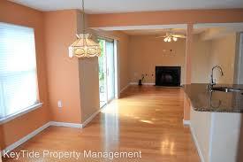 100 home design center howell nj home living furniture best
