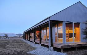 Home Designs And Prices Qld 295 Best Architecture Rural Images On Pinterest Architecture