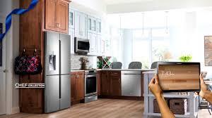 bathroom fascinating appliances discover home kitchen sri lanka