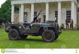 ww2 jeep side view front old jeep stock images 144 photos