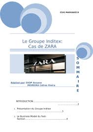 siege inditex zara siege recrutement 100 images evolutions and perspectives