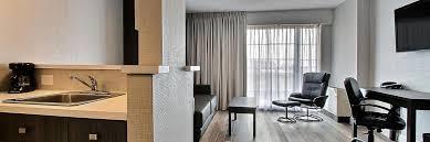 appartement avec une chambre appartement avec une chambre salon et cuisinette