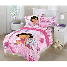 Where To Buy Bed Sheets Dora The Explorer Bedding Lovetoknow
