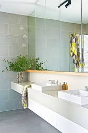 31 best ideas for the house images on pinterest bathroom ideas