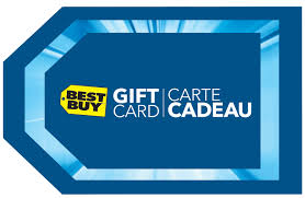 best gift card best buy gift card