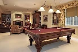 pool tables colorado springs pool table movers in colorado springs pool table installers