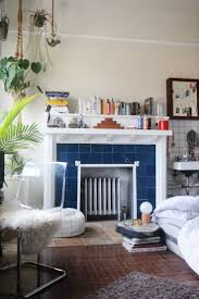 Tiny House Fireplace 1784 Best Eclectic Decor Images On Pinterest Living Spaces Home
