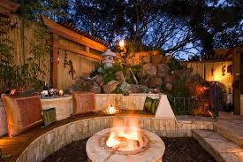 download outdoor fire pit seating garden design
