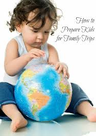 1048 best family travel tips images on budget