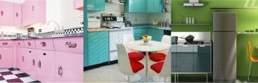 quelle couleur de peinture pour une cuisine quelle peinture pour sa cuisine tout pratique