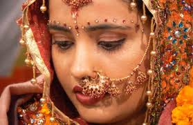 traditional dress up of indian weddings traditional indian wedding dresses for the indian fashion