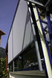 helioscreen brisbane exterior roller blinds cuchi