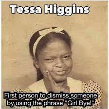 Funny Black History Memes - black memes 2014 image memes at relatably com