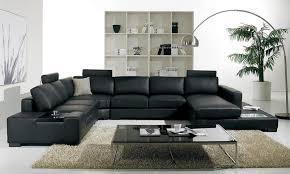 Cheap Black Living Room Furniture L Shaped Patio Furniture Beautiful Fabulous Cushions With Modern