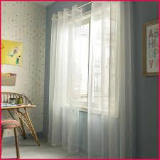 voilage chambre enfant voilage fenetre chambre voilage fenetre sans tringle salon pvc 2018