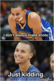 Funny Basketball Meme - pin by andrew delarosa on hair styling pinterest curry