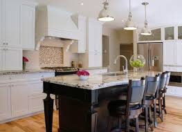 single pendant lighting kitchen island pendant lighting kitchen island ellajanegoeppinger com