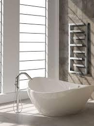 Modern Bathroom Radiators Modern Heated Towel Rails Jungle Towel Radiator Seni