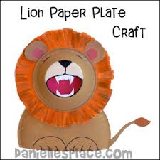 Monkey Paper Plate Craft - bowl clipart paper plate pencil and in color bowl clipart paper