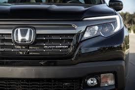 honda truck tailgate test drive 2017 honda ridgeline cool hunting