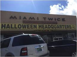 halloween spirit superstore 13 places to buy halloween costumes in miami