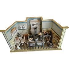 luisa u0027s german u0026 french doll house from luisa27 on ruby lane