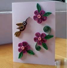 Designs Of Greeting Cards Handmade 10 Best Images Of Basic Greeting Card Designs Design Handmade