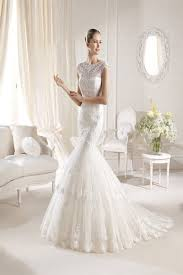 Sample Sale Wedding Dresses Wedding Dress 399 Summer Sample Sale Inssua Agbridal Co Uk