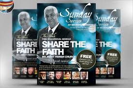church flyer template donation church flyer template church