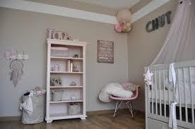 chambre bébé couleur taupe chambre bb fille pastel une chambre de bb et grise cest