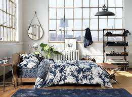 Cb2 Duvet 5 Design Trends To Look Out For In 2016