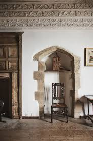 Stately Home Interiors 563 Best Inside The Palace Manor U0026 Castle Images On Pinterest