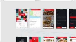 experience design adobe launches experience design cc slim enterprises