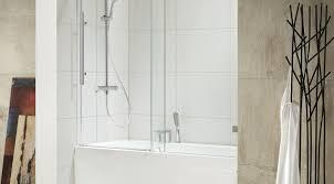 Industrial Shower Door Shower Glass Tub Shower Doors Entranced Glass Shower Door Repair