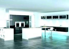 meuble cuisine laqué noir meuble cuisine laque blanc cuisine laque cuisine noir laquac cuisine