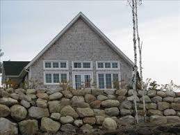 Cottage Rentals Ns by Top 50 Saint Margarets Bay Vacation Rentals Vrbo