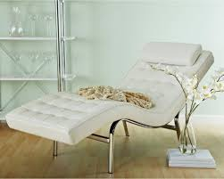 Chaise Lounge Indoor 161 Best Chaise Lounge Images On Pinterest Chaise Lounges