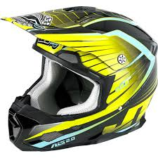 jt motocross gear jt racing 2015 als2 0 graphic full face helmet available at