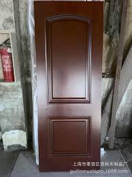 Interior Doors Solid by Popularity Explosion Models European Style Wood Composite Doors Of