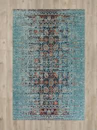 Yellow And Grey Runner Rug Flooring Check Out Cute And Chic Joss And Main Rugs Here