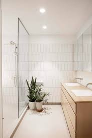 Small Bathroom Color Bathroom Bathroom Color Ideas Small Bathroom Color Ideas