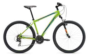 sport authority bikes bicycles sports authority bicycle model ideas