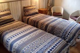 chambres d h es vosges chambres d hôtes bellevue le soleil dans les vosges proche alsace