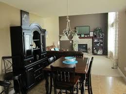 kitchen mesmerizing elegant country kitchen fort wayne