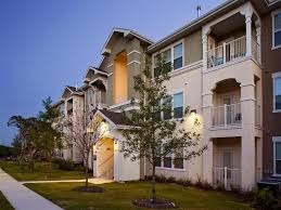 riverview apartments 601 river rd san marcos tx 78666