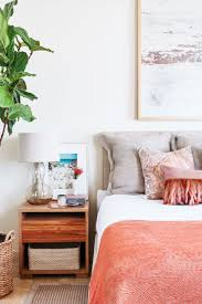 Bedroom Decorating Ideas How To Design A Master Bedroom - Art ideas for bedroom