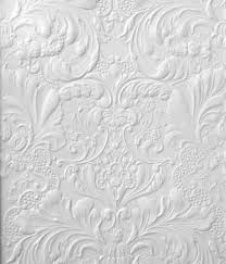 Textured Wallpaper Ceiling by Lincrusta Italian Renaissance Rd1952 Paintable Raised Texture